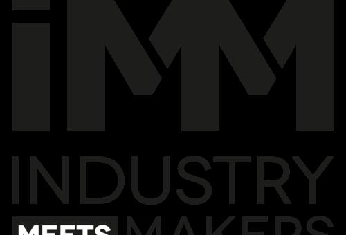 Rozhovor so Sandrou Stromberger, iniciátorkou súťaže Industry Meets Makers